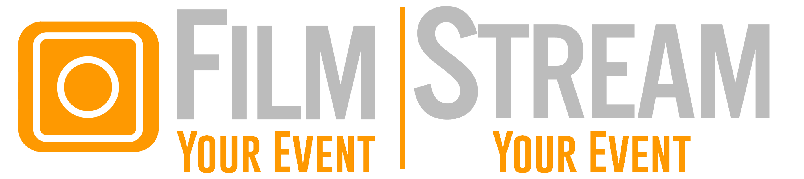 Film Your Event